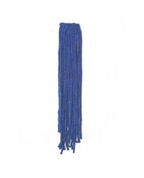 Rajout Gothique HP418 Bleu