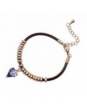 Bracelet gothique romantique