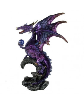 Figurine dragon Stronghold