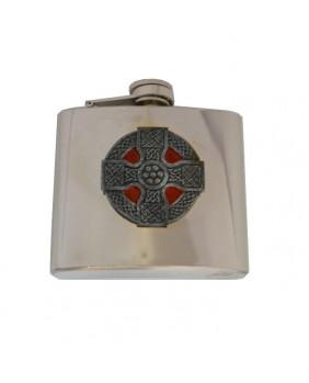 Flasque gothique