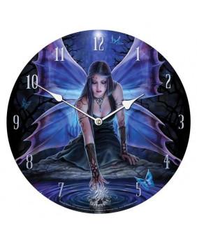 Horloge Immortal Flight