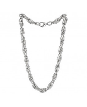 Chaine gothique stainless steel