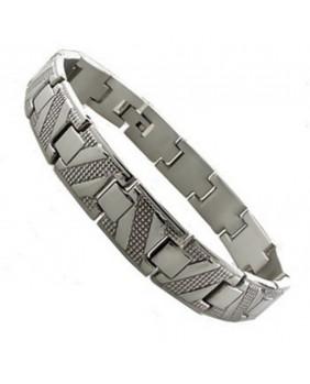 Bracelet gothique NSB-015