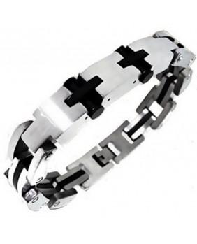 Bracelet gothique SSBR-109