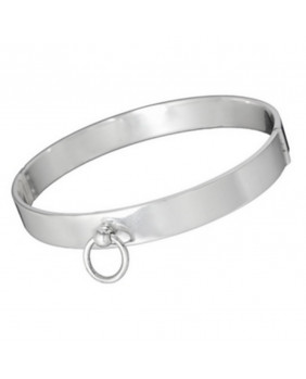 Bracelet stainless steel edw043