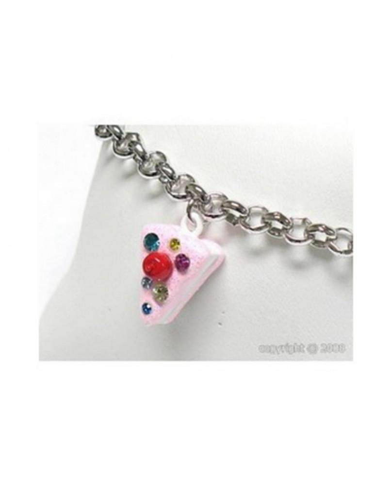 Bracelet Sweet Lolita