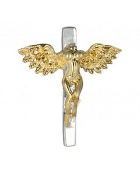 Pendentif fallen angel