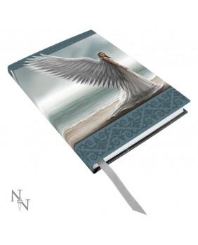 Journal intime Spirit Guide