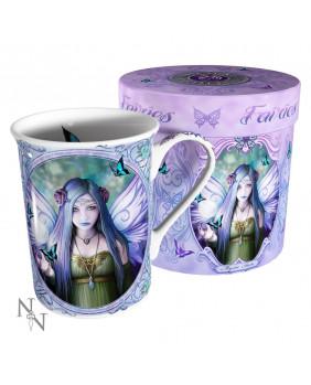 Mug elfique Mystic Aura