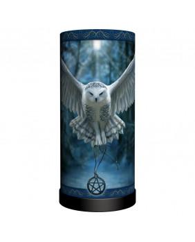 Lampe fantastique Awaken Your Magic