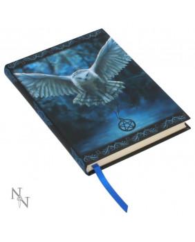 Journal intime Awaken Your Magic