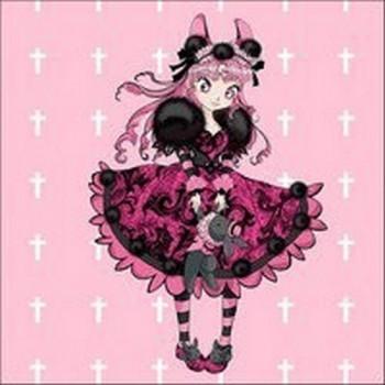 Sweet Lolita / Gothic Lolita