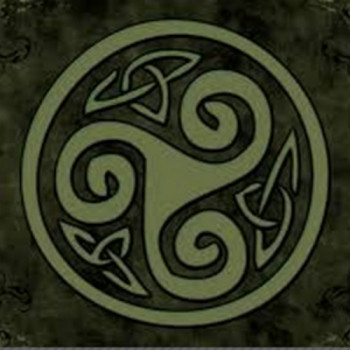 Tribal / Celtique