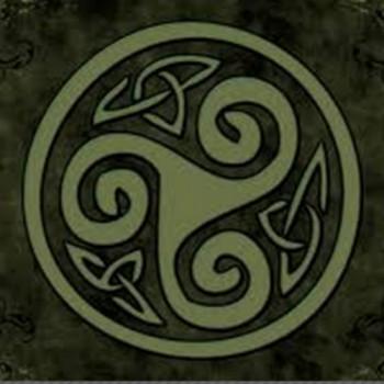 Celtique et tribal
