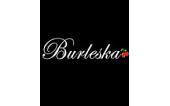 Burleska Couture