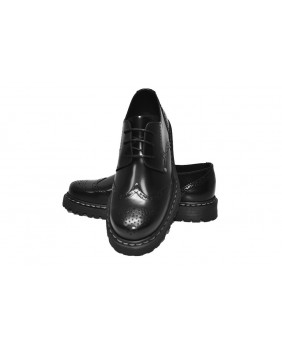 Tee shirt homme NIGHT STALKER