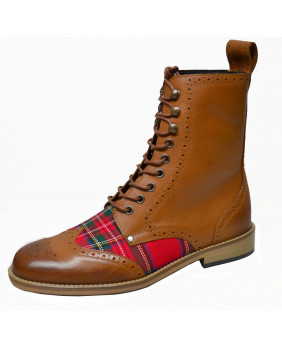 Tee Shirt manches longues NIGHT STALKER