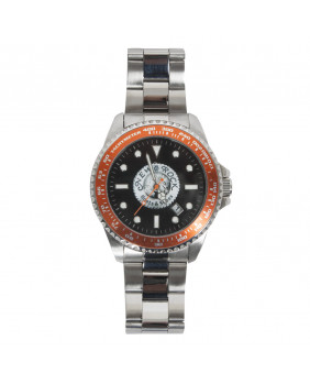 New Rock M.WATCH01-S2