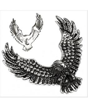 Pendentif aigle