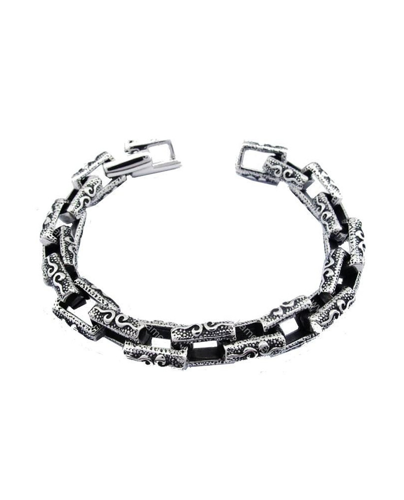 Bracelet Casting