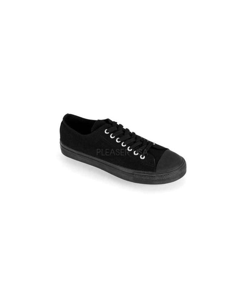 Sneakers Demonia DEVIANT-01