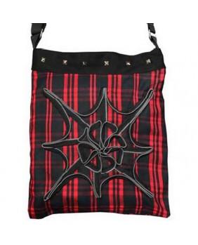 Sac gothique écossais