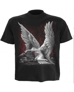Tee shirt Tears Of An Angel