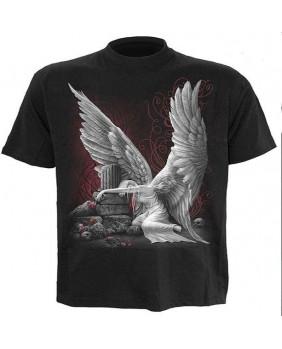 Tee shirt Tears Of An Angel