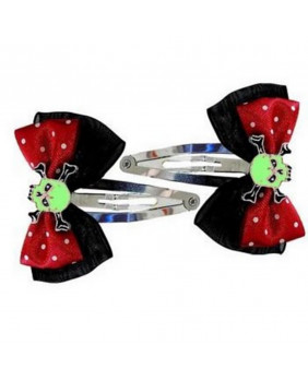 Barrette GOTH HP109