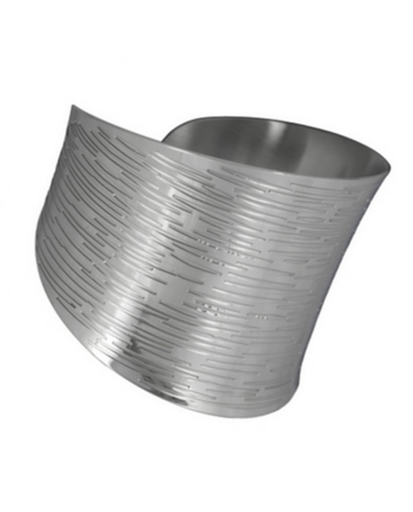 Bracelet stainless steel. edw044