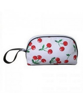 Trousse de maquillage Rockabilly