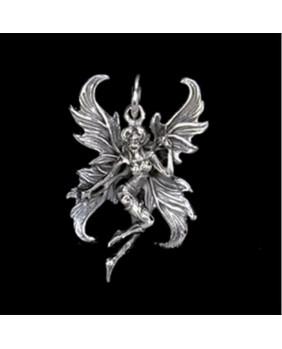 Pendentif gothic FSP041