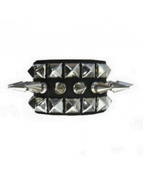 Bracelet BC128
