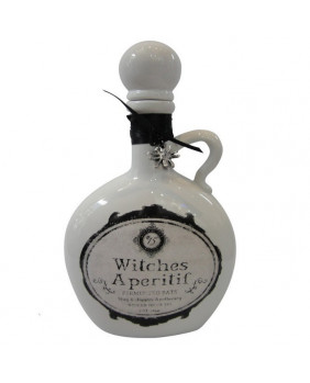 Bouteille Witches Aperitif