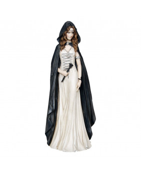 Figurine gothique Enchantress