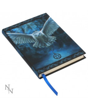 Journal intime Awaken Your Magic