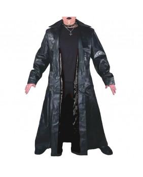 Manteau gothique long Blade