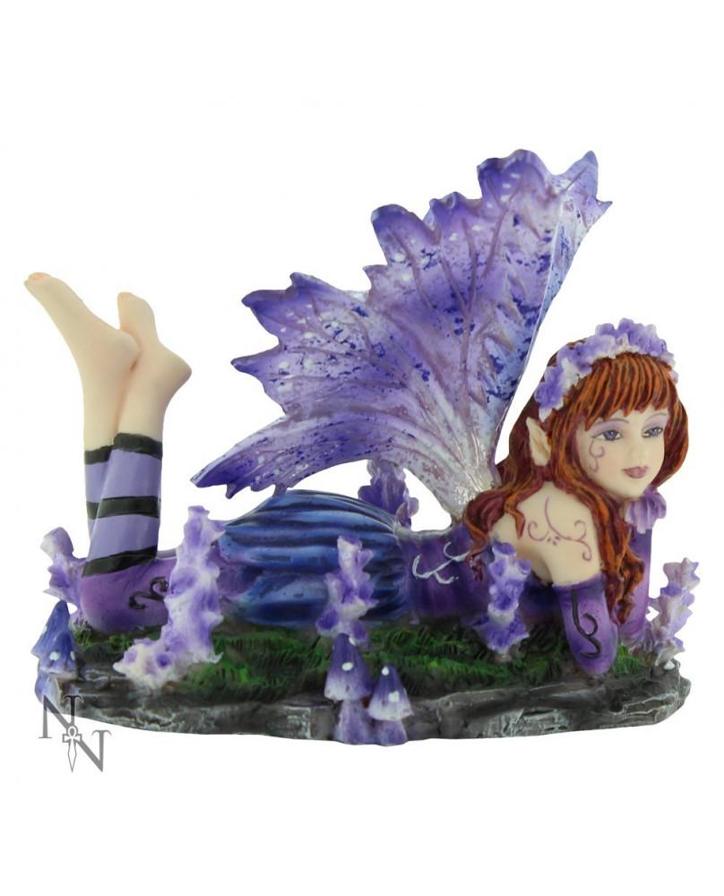 Figurine fée Paige