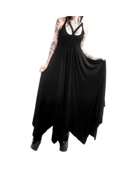 Robe gothique Deimos Doom