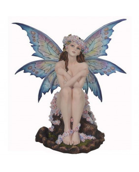Figurine Fée romantique Adora