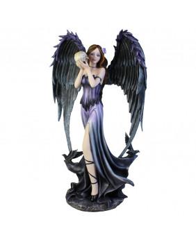 Ange gothique Branwen