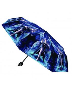 Parapluie fée fantaisie Enchantment