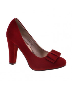 C972 RED