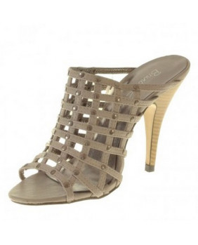 1235-42TAUPE