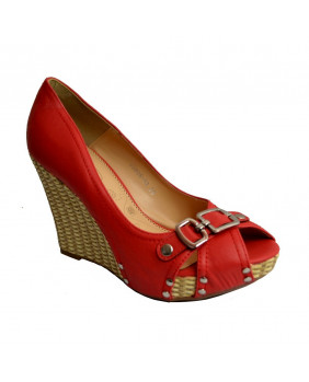 39806-53 RED