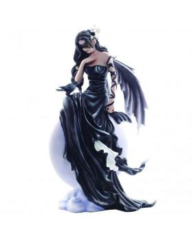 Figurine gothique Dark Skies