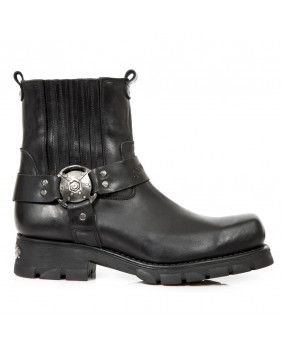 New Rock M.7605-S1