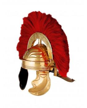 Casque de Centurion