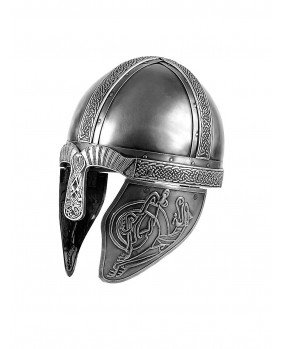 Casque Viking