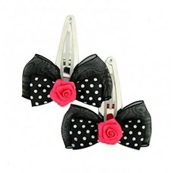 Accessoires pin up rockabilly